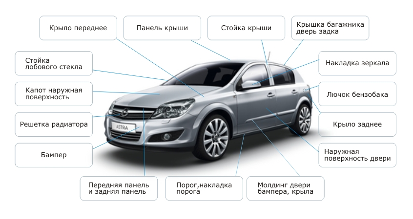 """"""",""""dotalis.ru.com"""